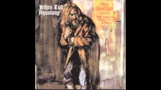 "Jethro Tull - ""Wind Up"""