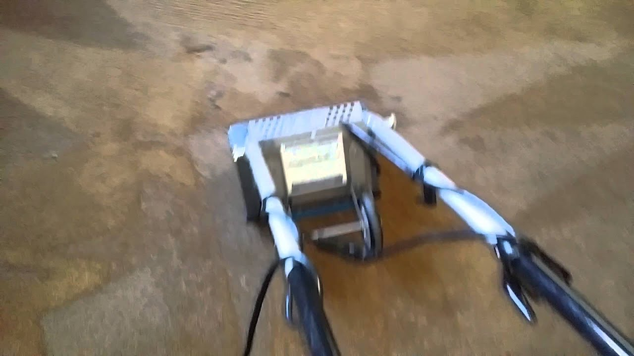 Carpet Cleaning Crb Whittaker Scrubber Steam Cleaning