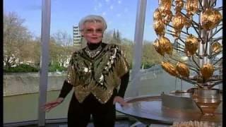 Edina Pop - Ich will keine Schokolade 1998