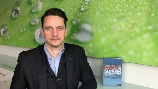 Unternehmenskultur - Digitaler Wandel