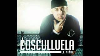 cosculluela ft lele - funeral 2011 original
