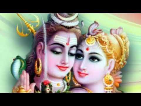 shiv tandav by shankar mahadevan ringtone free download