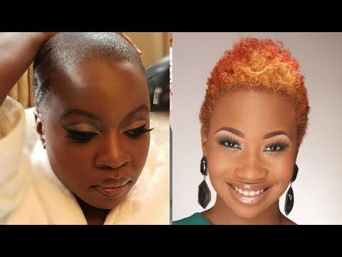 25-60yrs-can-rock-this!-|-chic-short-hairstyles/haircuts-|-pixie-cuts-|-short-bangs-|-afros-|-4c