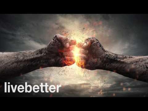 Música Épica de Batalla y Guerra Motivacional Legendaria | Música de Combate en Películas Medieval