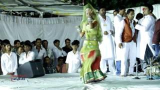 moriya pakhadali dede ramdev baba bhajan rajasthani sangeeth live