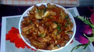 उंगली चाटते रह जाओगे इस तरह बनाये - कटहल की सुखी सब्जी kathal ki sukhi sabji