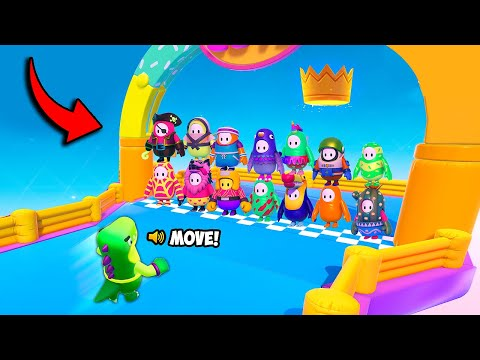 Good Friends | S2 E6 CLIP 3 | SKAM SpainKaynak: YouTube · Süre: 5 dakika24 saniye