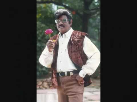 Goundamani Top 10 One Liners