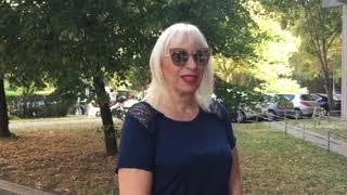 Snežana Ilić posle Zadruge tužila Zoricu Marković