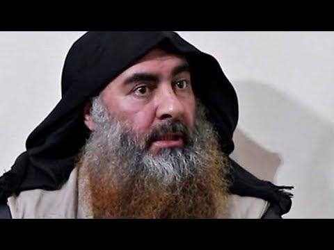أبو بكر البغدادي: ما هي عواقب مقتل زعيم تنظيم الدولة الإسلامية؟