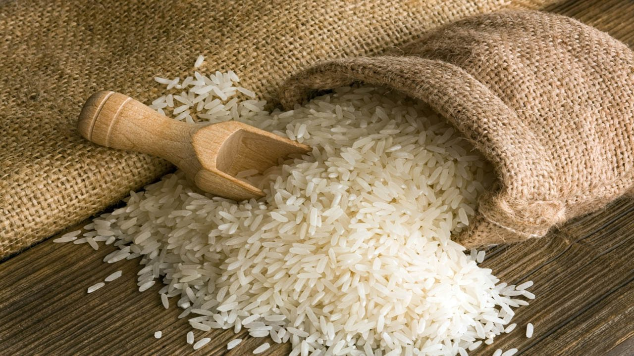 الأرز ile ilgili görsel sonucu
