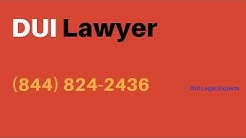 Homestead DUI Lawyer | 844-824-2436 | Top DUI Lawyer Homestead Florida