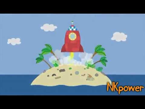 {YTP}   Peppa Pig Has A Malfunctioning Misadventure With A Duck   Www Getlinkyoutube Com