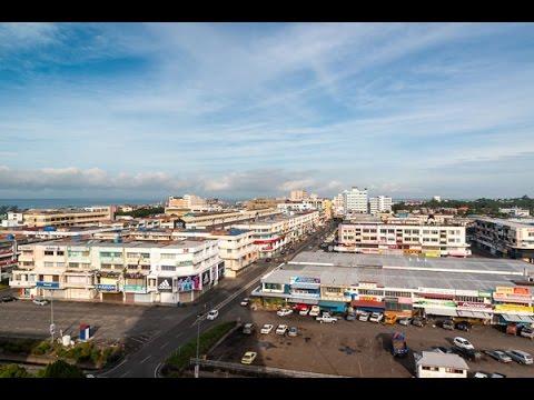 Hotels In Tawau Sabah