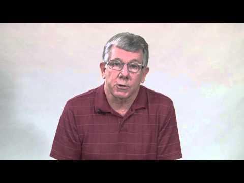 John Blanchard Jim Taylor