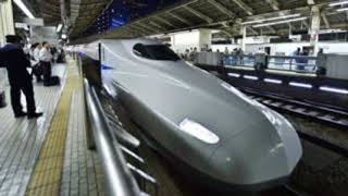 Apology after Japanese train departs 20 seconds early