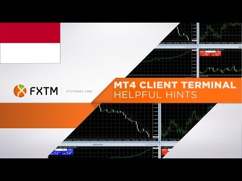 fxtm---learn-how-to-trade-forex-using-mt4-[indonesian]