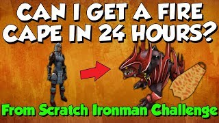 This video is my first part of the 24 hour livestream I did on twit...