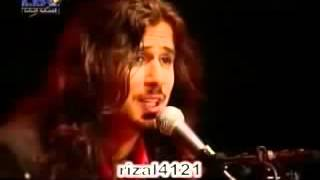 Wadih El Safi & Jose Fernandez  /Al Laylou Ya Layla /ArabicMusicAntioche