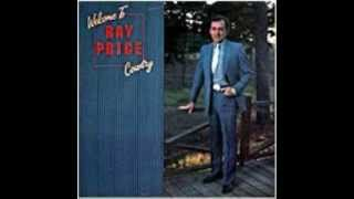 Ray Price -  Here's To You