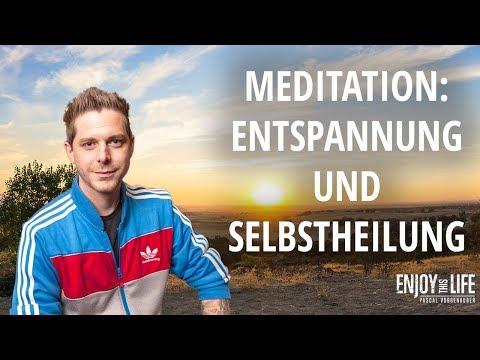 Meditation für