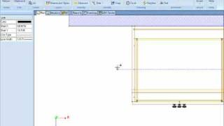 Cabinet Vision Cad Webinar (3 Of 6) - New Hot Point Markers In Solid Version 5