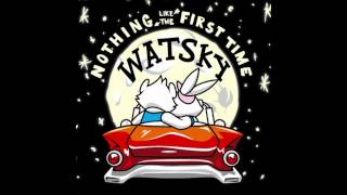 Download Watsky | 02 - Rich Girl MP3 song and Music Video