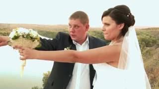 Свадебный видеоклип 19.09.2015