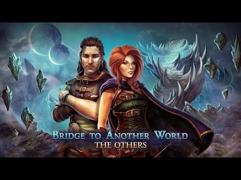 Bridge To Another World 2: The Others Gameplay | HD 720p