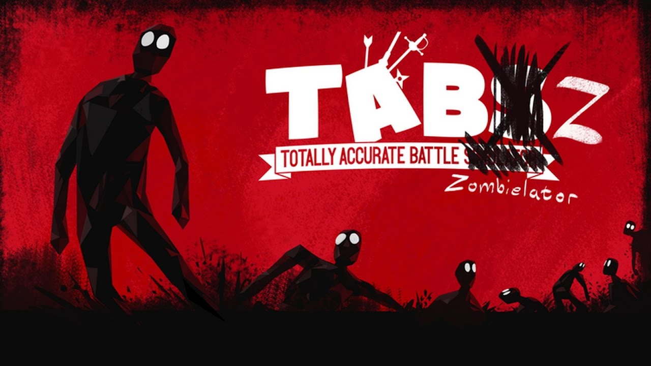 tabs totally accurate battle zombielator download
