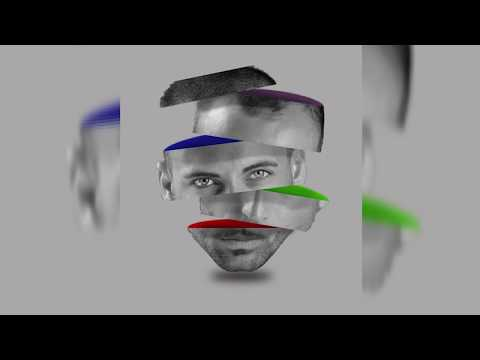 How to make slice head effect in photoshop | sliced head photoshop tutorial