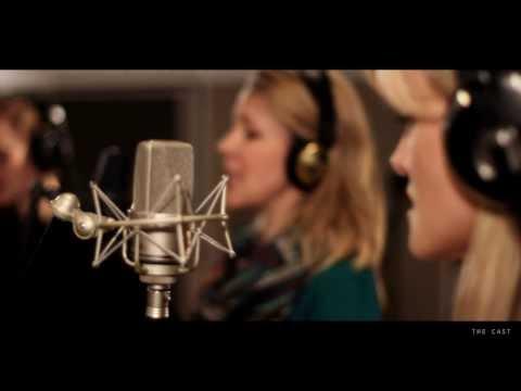 The Cast Lippen Schweigen Official Music Video