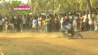 Bike Race In Chavakkad (Professional