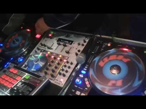 dj power music en san pablo  (2)