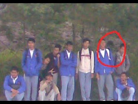 penampakan hantu nyata di sekolah video penampakan hantu nyata di rh youtube com
