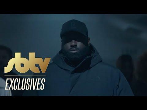 P Money | The Calling [Music Video]: SBTV