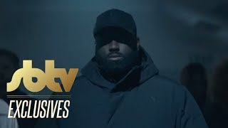 P Money | The Calling [Music Video]: SBTV