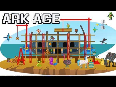 Прошивка Ark Benefit M2 Android 5 1 - YouTube