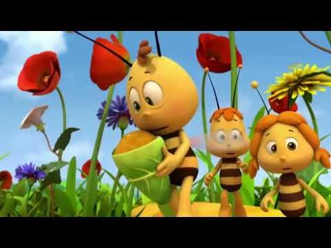 maya-the-bee-movie-3-full-movie