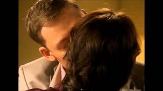 """""""Я просто люблю тебя...""""  (поёт Батыр Шукенов...) (по мотивам сериала """"Татьянин день"""")"""