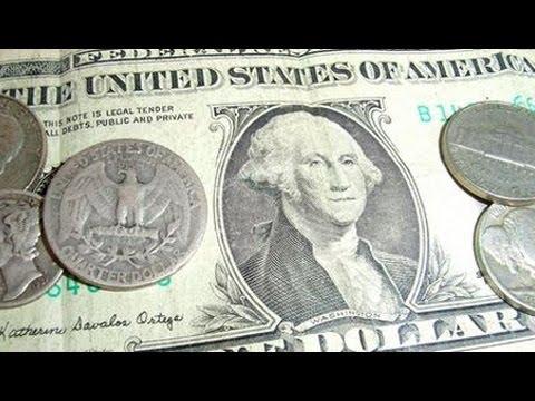 Will a Higher Minimum Wage Cost Jobs?