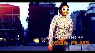 WALTER G STAR - ORINGO VIDEO TEASER Directed By Osiba