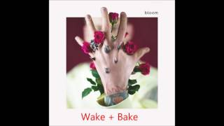 [2.76 MB] Wake + Bake - Machine Gun Kelly (MGK)