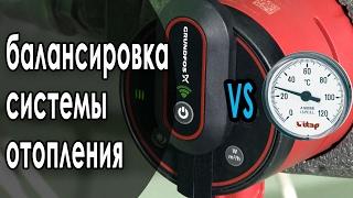 видео Как получить разрешение на монтаж батареи отопления на балконе?