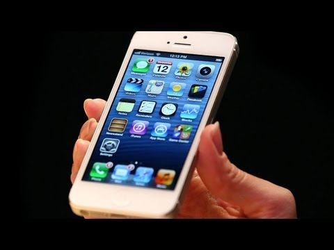 iPhone 5S Production, iMac 2012 Delays, and More!