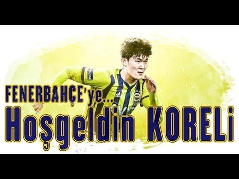 Fenerbahçe Transfer Duyumları