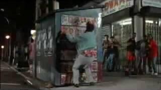 Trailer Quick Change (1990)