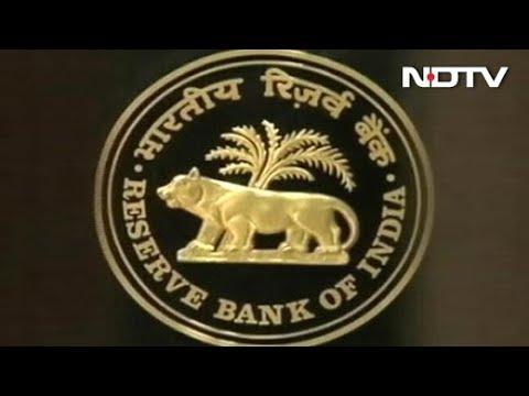 """Explain How PNB Fraud Happened,"" Finance Ministry To RBI"