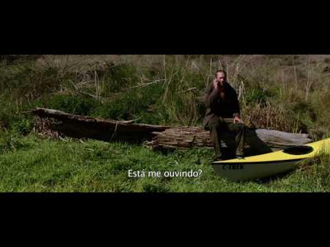 O Ornitólogo | Trailer oficial (BR)