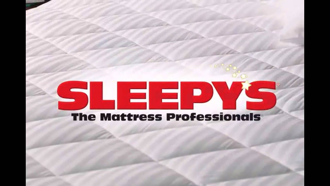 bellagio located serta ontario ste at sell sleepys facebook mattress sault large s home express series promo sleepy marie webasset canada simmons in beautysleep comfort is i we